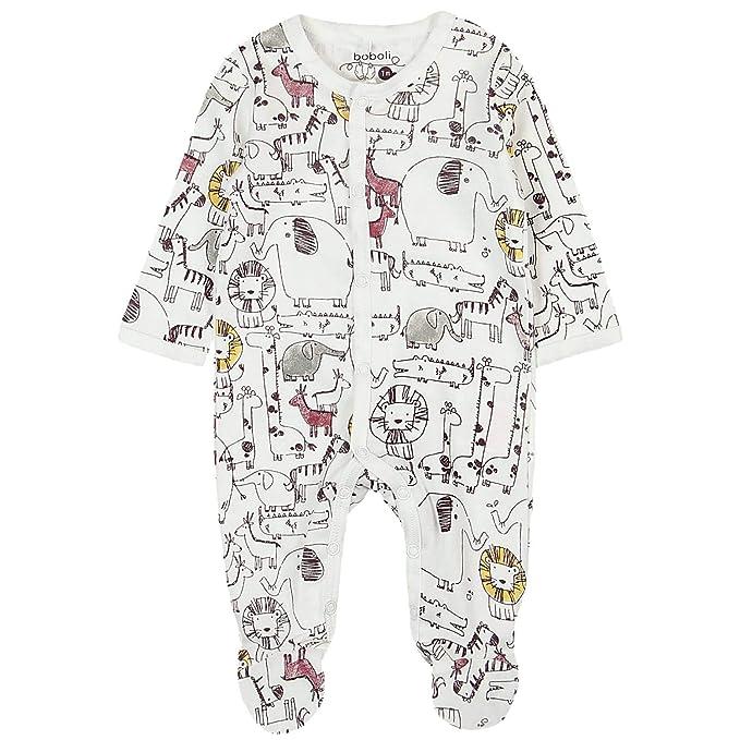 boboli - Pelele - para bebé niño 50 cm: Amazon.es: Ropa y accesorios