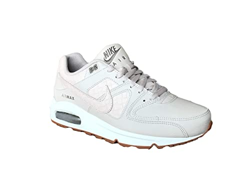 sports shoes aa508 c09b7 Nike Womens WMNS Air Max Command PRM Trainers Amazon.co.uk Shoes  Bags