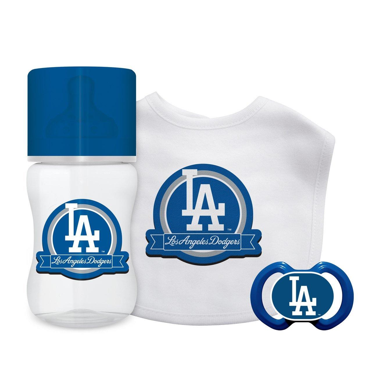 Amazon.com: Producto oficial de MLB Fan tienda Major League ...