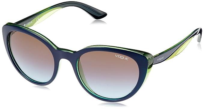 Vogue Sonnenbrille (VO2963S)