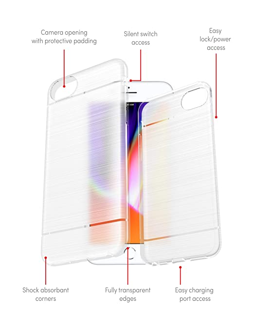 Iphone 6s Diagram