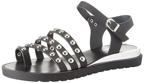 Real Primadonna 113000061EP amazon-shoes bianco Envío De Baja Tarifa De Precios Para La Venta Más Barato En Línea CPTYiIiFiF