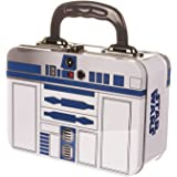 R2 D2 De Star Wars Estao Tote