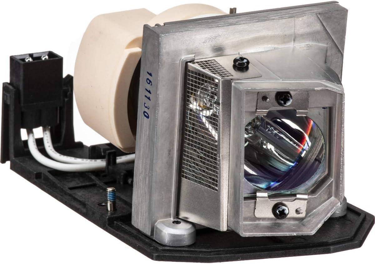 Viking BL-FP230D / SP.8EG01GC01 làmpara para OPTOMA HD20,HD23 ...