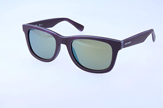 Hugo Boss Hugo Orange Gafas de sol, Negro (Black), 51.0 para ...
