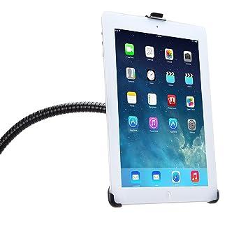COOCHEER soporte flexible - sostenedor para iPad2/3/4 iPad Air Air ...