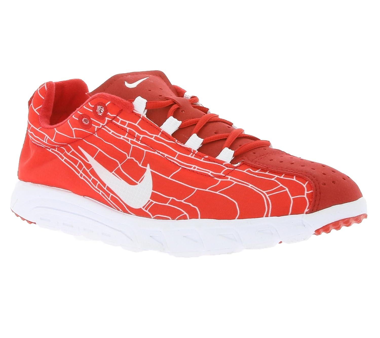 Nike Mayfly, Zapatillas de Running Running Running para Hombre c20d11