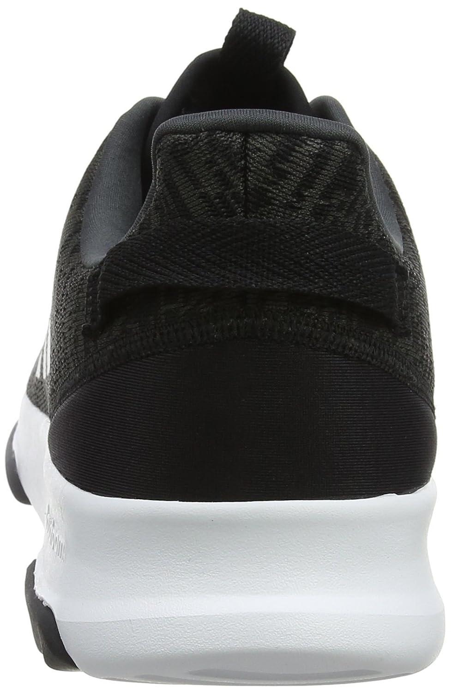 adidas CF Racer TR, Zapatillas de Gimnasia Gimnasia Gimnasia para Hombre f3d345