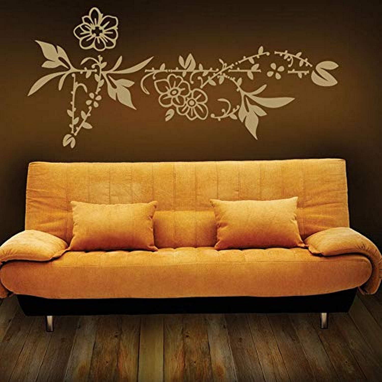 Shinoda Design Center 0165500210 12 Piece Butterfly Decor, 3
