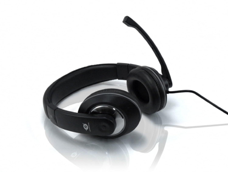 Conceptronic Cmusicstar Professional C08-012 Headset