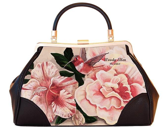 Retro handbag, Vintage handbag, Honey Bird, christmas gifts, gifts ...