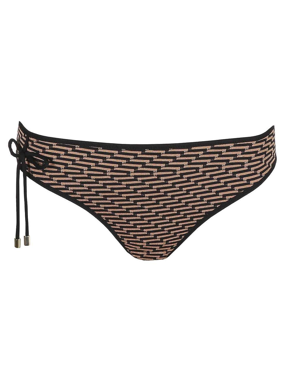Marie Jo Monica Bikini-Slip Damen