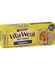 Arnotts Vita Weat Sesame 250g