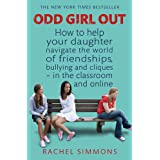 Untangled: Guiding Teenage Girls Through the Seven Transitions into Adulthood (English Edition)