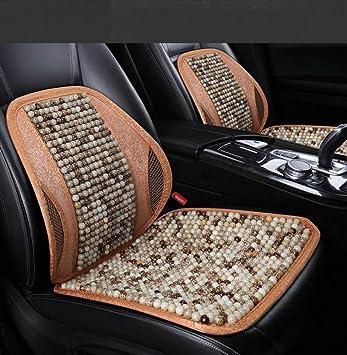 Cojín del asiento de coche -Cojín del asiento del coche ...