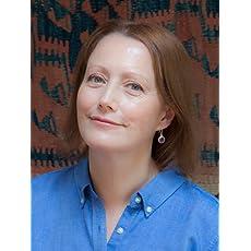 Elisabeth Gifford