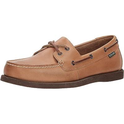 Eastland Men's Seaquest Boat Shoe   Loafers & Slip-Ons