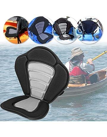 Amazon.es: Asientos de barcos - Productos para la cabina ...