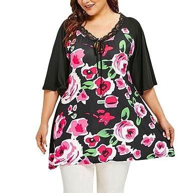 d4e4fd2928d27 Lolittas Summer Women New Design Difficult Outfit Clash