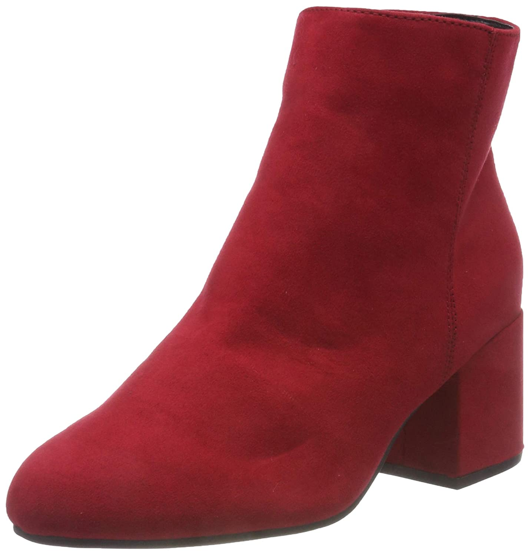 TALLA 39 EU Ancho. Dorothy Perkins Aubree, Zapatos de tacón con Punta Cerrada para Mujer
