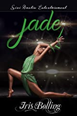 Jade (The Gems & Gents Series) Kindle Edition