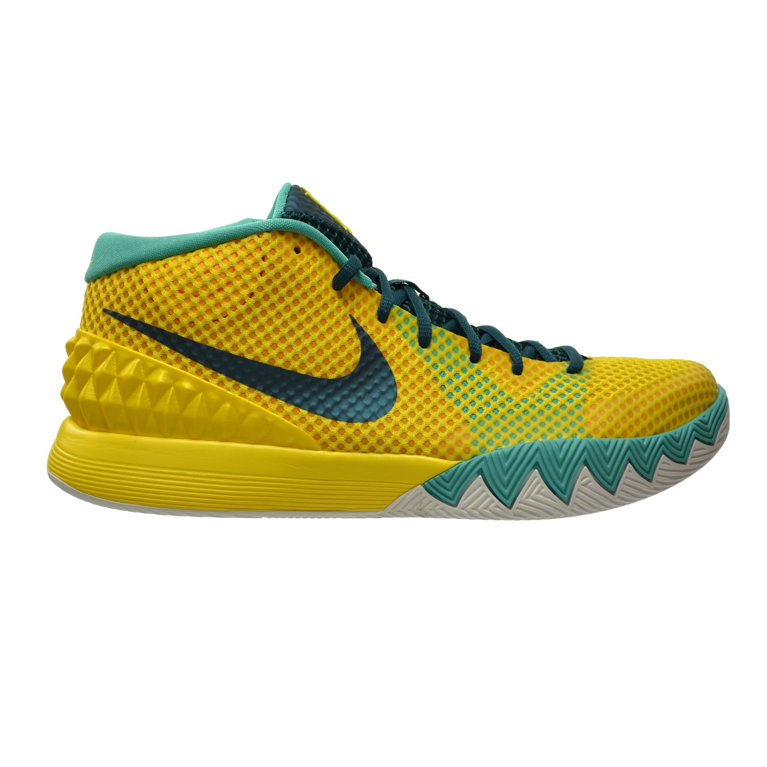 outlet store 34883 e39ff where can i buy kyrie 1 home shoes f48b5 1fa26