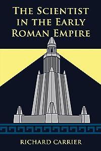 Scientist in the Early Roman Empire