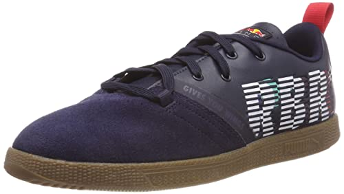 074fb0ec605f Puma Red Bull Racing Cups Lo Sneaker  Amazon.de  Schuhe   Handtaschen