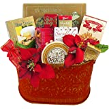 Art of Appreciation Gift Baskets Junk Food Junky Snacks
