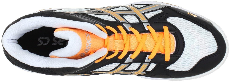 Asics GEL - TASK MT - Zapatos para hombre hombre hombre 647f3c