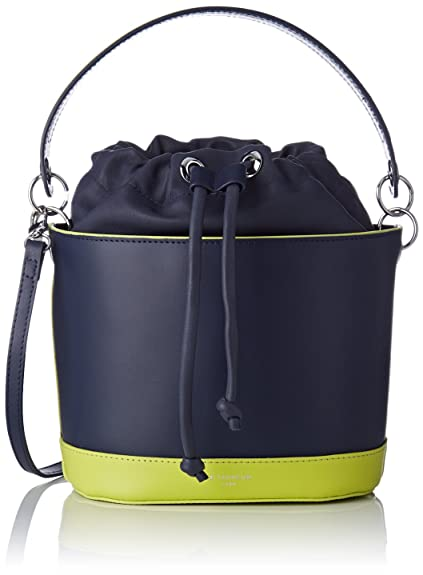 Coquette Tcq1300, Womens Cross-Body Bag, Blue (Cr
