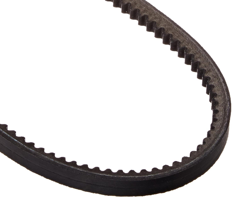 Gates AX39 Tri-Power Belt