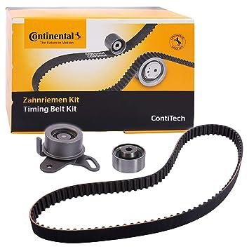 Contitech – ct942 K1 – Correa de distribución