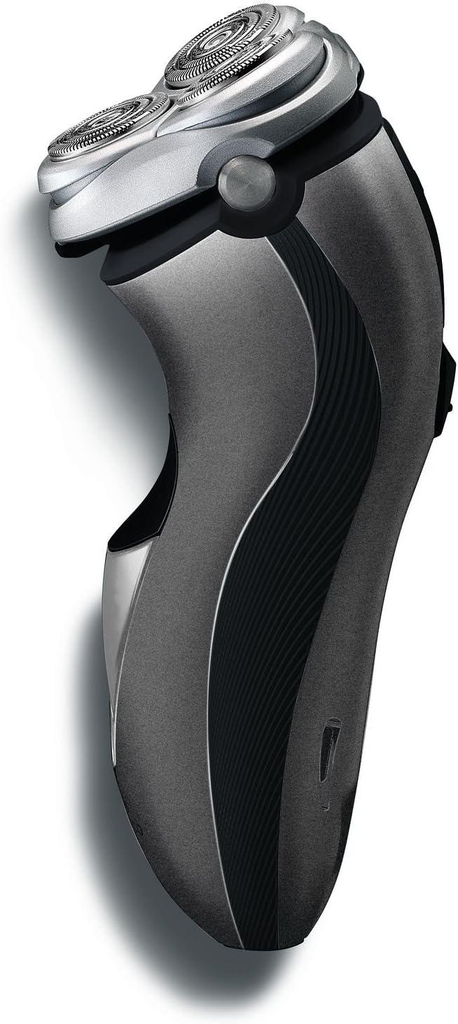 Philips HQ8240 Recargable Afeitadora eléctrica, 1 h - Maquinilla ...