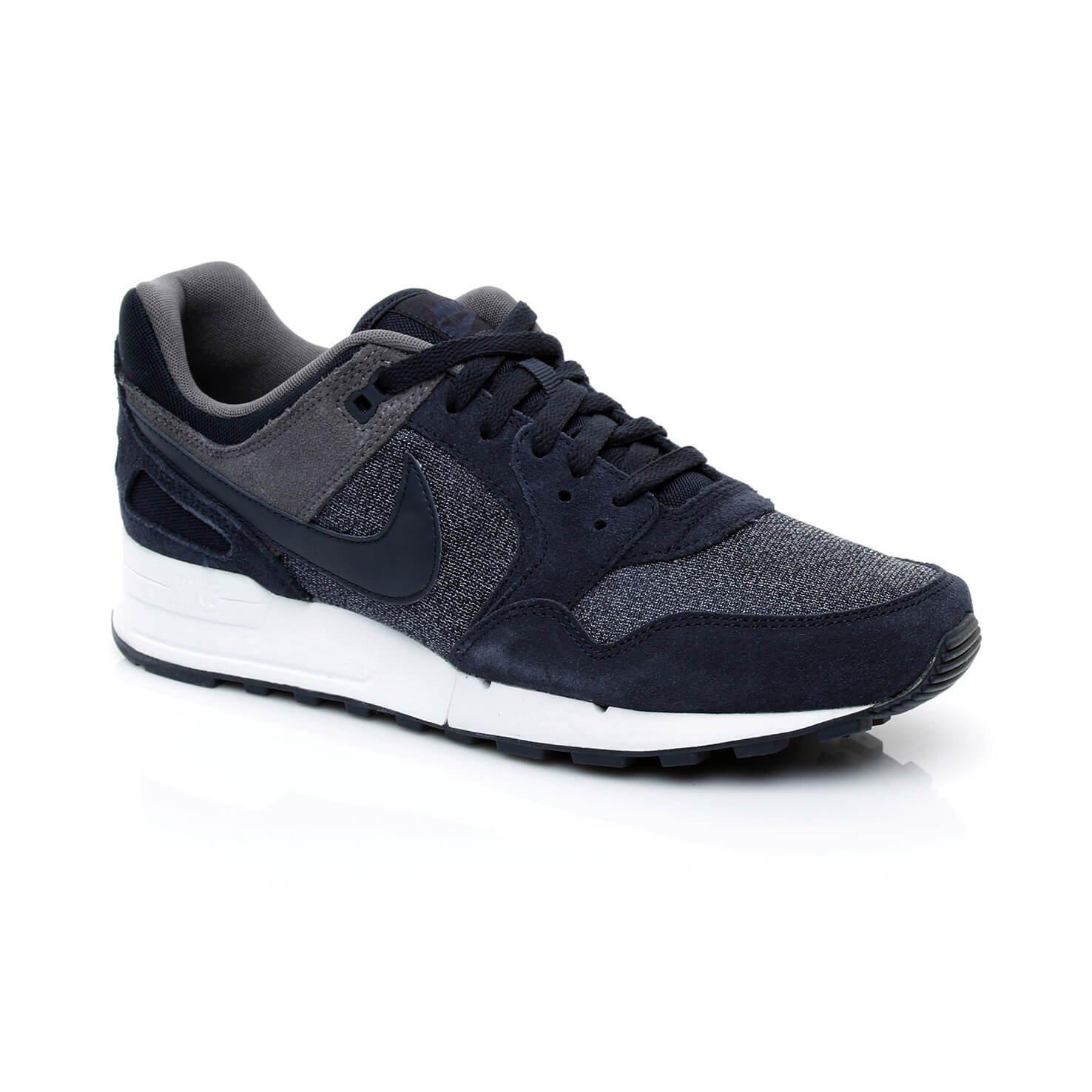Nike Herren Sneaker  44.5 EU|Navy