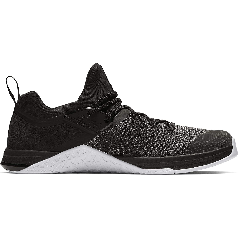Nike mens metcon flyknit training shoes fitness cross training jpg  1500x1500 Nike dancing shoes 8da02653a