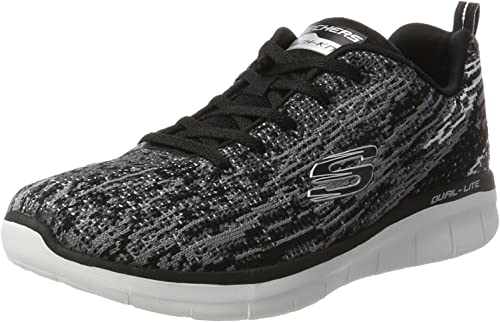 skechers coupons Sale,up to 39% Discounts
