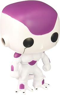 Funko Dragonball Z Cell Figura de Vinilo, Multicolor (3992 ...
