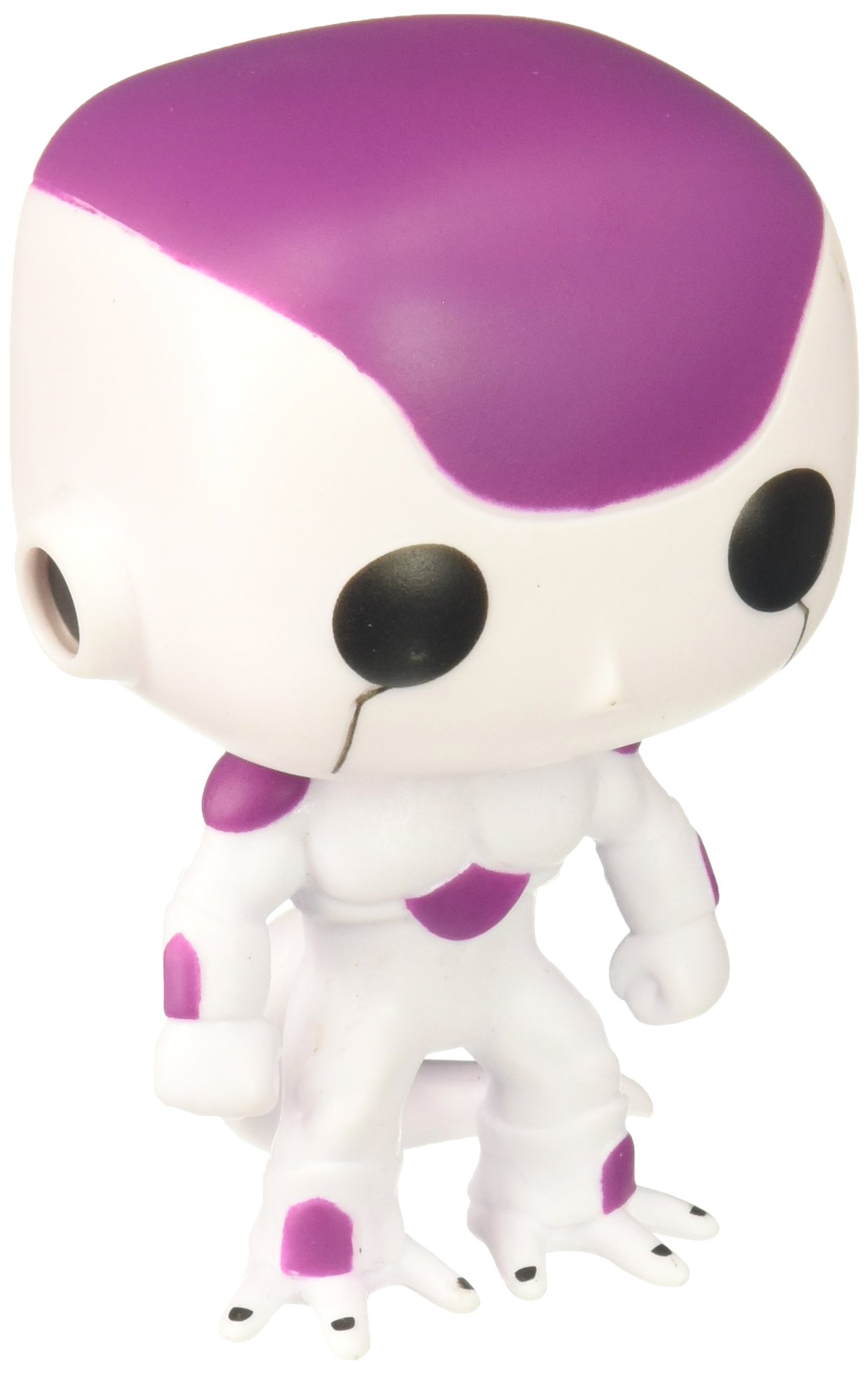 Funko POP! Anime: Dragonball Z Final Form Frieza Action Figure