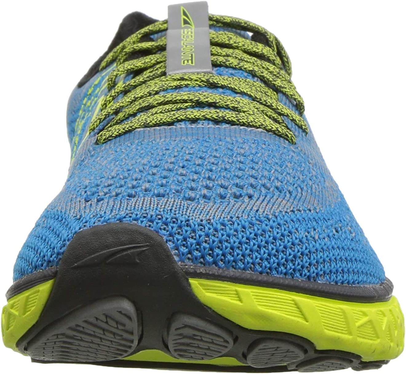 ALTRA Women s Escalante Racer Running Shoe