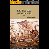 L'appel des Musulames (Les Musulames t. 1) (French Edition)