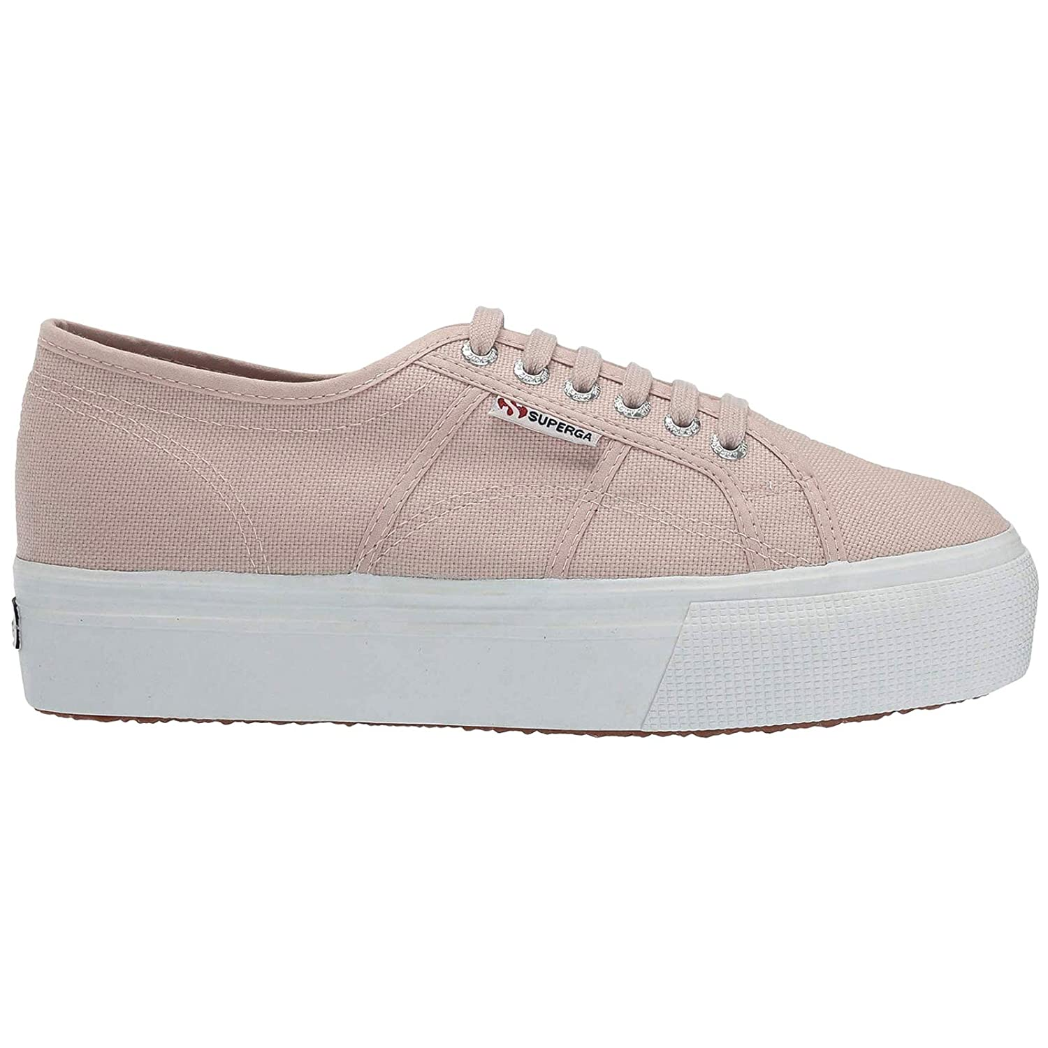 Superga 2790acotw Linea Up And Down, scarpe da ginnastica Donna | Outlet Store Online