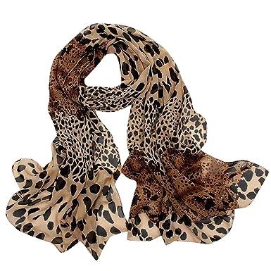 nuovo prodotto dede0 fb31d Sciarpe Invernali Donna Fazzoletto Da Taschino A Fascia Da ...
