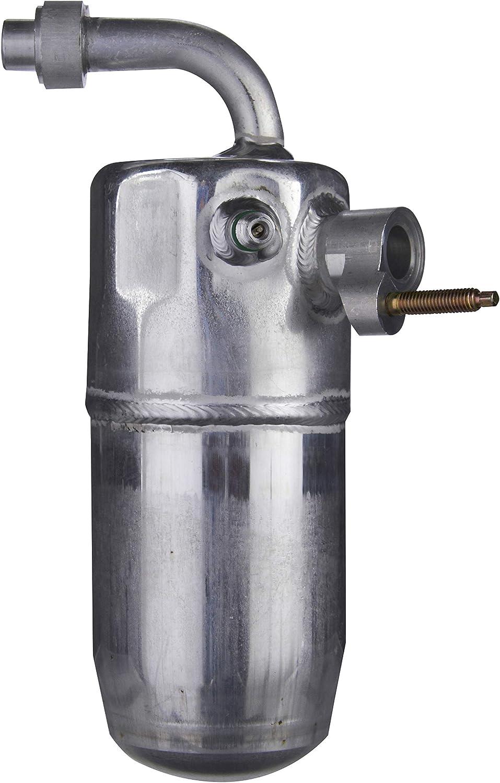Spectra Premium 0233091 A//C Accumulator