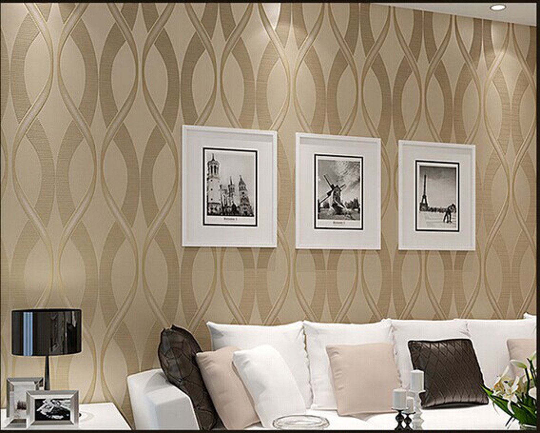 Wallpaper For Home Walls In Delhi Wallpaper Home