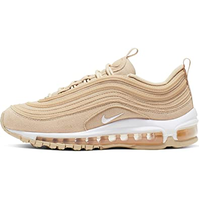Nike Boys Air Max 97 Pe (Gs) Track & Field Shoes: Amazon.co