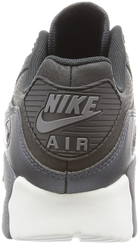 Nike W Air Max 90 Ultra SE Damen Freizeitschuhe 859523 200