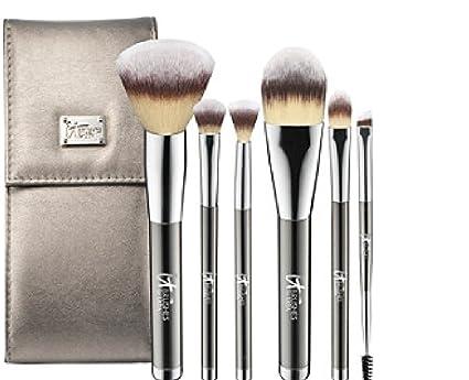 It Cosmetics  product image 9