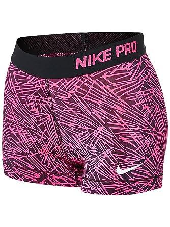 Molestar Nube novia  Nike Women's Pro 3