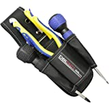 DBLTACT ツールサック5P DT-TS-15-BK 581962